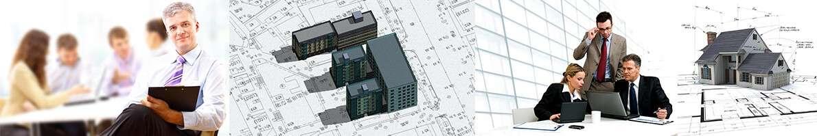 Contactez-Nous - Home Container - Construction de Commerces et Maisons Modulables