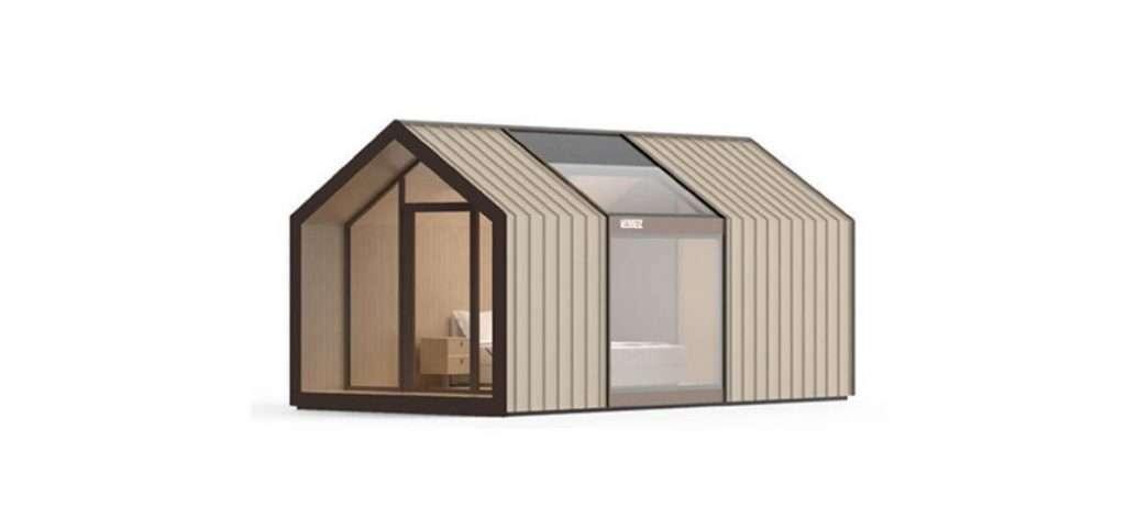 maison ossature acier galvanise Y5
